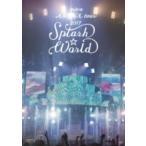 miwa �ߥ� / miwa ARENA tour 2017��SPLASH��WORLD�� �ڽ�����������ס�(Blu-ray+CD)  ��BLU-RAY DISC��