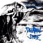 Death Side / BET ON THE POSSIBILITY (リマスター盤)  〔CD〕