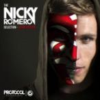 Nicky Romero / Protocol Presents:  The Nicky Romero Selection -japan Editon- 国内盤 〔CD〕