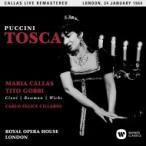 Puccini �ץå����� / �إȥ��������ʡ����顼�ꥪ����������ȡ������ǥ�Ω�η�졢�ޥꥢ�����饹���ƥ�