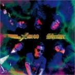 DOBERMAN INFINITY × AK‐69 / Shatter (+DVD) 〔CD Maxi〕