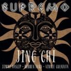 Jing Chi (Vinnie Colaiuta/Robben Ford/Jimmy Haslip) ����� / Supremo���������ȯ��� ������ ��SHM-CD��