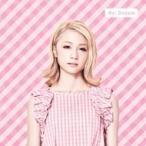 Dream Ami / Re:  Dream (CD+DVD)  〔CD〕