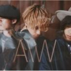 WEAVER ウィーバー / 「A / W」  〔CD Maxi〕