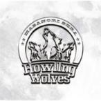 世良公則 / Howling Wolves  〔CD〕