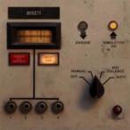 Nine Inch Nails ナインインチネイルズ / Add Violence 輸入盤 〔CD〕