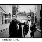 AKLO×JAY'ED / Sorry...come back later  〔CD〕
