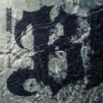 BRAHMAN ブラフマン / 今夜  /  ナミノウタゲ 【初回限定盤】(+DVD)  〔CD Maxi〕