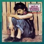 Dexys Midnight Runners デキシーズミッドナイトランナーズ / Too Rye Ay 輸入盤 〔CD〕