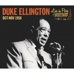 Duke Ellington �ǥ塼�������ȥ� / Live In Paris (2CD) ͢���� ��CD��