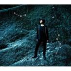 藤巻亮太 フジマキリヨウタ / 北極星 【初回限定盤】  〔CD〕