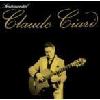 Claude Ciari �����ɥ����� / Golden Best  /  �������� ������ ��CD��
