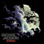 Michael Jackson マイケルジャクソン / Scream 国内盤 〔CD〕