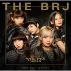 ベイビーレイズJAPAN / THE BRJ  〔CD〕