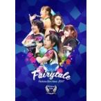 Fairies フェアリーズ / フェアリーズ LIVE TOUR 2017 -Fairytale-  〔DVD〕
