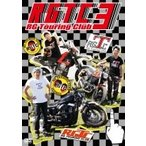 RG ツーリングクラブ 3  〔DVD〕