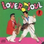 LOVER SOUL CD TKCA-74559