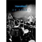 Hawaiian 6 ハワイアンシックス / 20 years  〔DVD〕