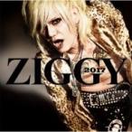 ZIGGY ジギー / 2017  〔CD〕
