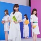SILENT SIREN / ジャストミート 【初回限定盤B】(+DVD)  〔CD Maxi〕