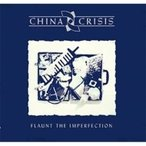 China Crisis / Flaunt The Imperfection  輸入盤 〔CD〕