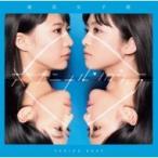 東京女子流 トウキョウジョシリュウ / PERIOD. BEST 〜オトナニナルンダカラ〜 (CD+DVD)  〔CD〕