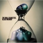 THE ORAL CIGARETTES / BLACK MEMORY 【初回限定盤】(+DVD)  〔CD Maxi〕
