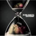 THE ORAL CIGARETTES / BLACK MEMORY  〔CD Maxi〕