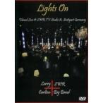 Larry Carlton / Swr Big Band / Lights On  ��DVD��