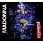 Madonna マドンナ / Rebel Heart Tour (Blu-ray+CD)  〔BLU-RAY DISC〕