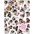 AKB48 / あの頃がいっぱい〜AKB48ミュージックビデオ