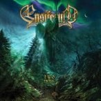 Ensiferum / Two Paths  国内盤 〔CD〕