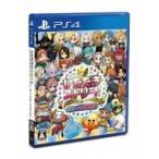 Game Soft (PlayStation 4) / 【PS4】いただきストリート ドラゴンクエスト&ファイナルファンタジー 30th ANNIVERSARY