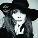 Carla Bruni カーラブルーニ / French Touch 国内盤 〔SHM-CD〕
