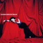 Sarah Brightman サラブライトマン / エデン 輸入盤 〔CD〕