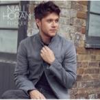 Niall Horan / Flicker �ڥǥ�å��������ǥ������� (CD+DVD) ������ ��CD��