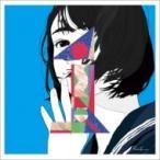 �������������� / SODA POP FANCLUB 1 �ڽ������ס�(+DVD)  ��CD��