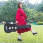 井口裕香 / Love  〔CD〕
