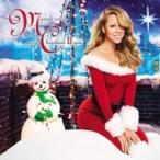 Mariah Carey マライアキャリー / Merry Christmas II You (アナログレコード)  〔LP〕