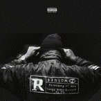 Mike Will Made-it / Ransom 2   〔LP〕
