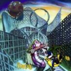 Pharcyde �ե��������� / Bizzare Ride II The Pharcyde (���顼���������ʥ� / 2���ȥ��ʥ��쥳����)  ��LP��