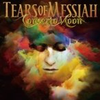 Concerto Moon コンチェルトムーン / TEARS OF MESSIAH  〔CD〕