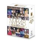 NMB48 / NMB48 5th  &  6th Anniversary LIVE (Blu-ray)  〔BLU-RAY DISC〕