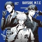 �襳�ϥޡ��ǥ��ӥ���� ��Mad Trigger Crew�� / BAYSIDE M.T.C ������ ��CD Maxi��