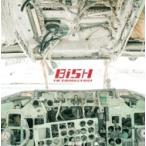 BiSH / THE GUERRiLLA BiSH 【初回生産限定盤】(+Blu-ray)  〔CD〕