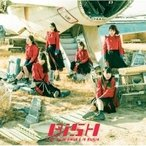 BiSH / THE GUERRiLLA BiSH  〔CD〕