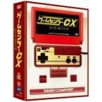 ゲームセンターCX DVD-BOX14  〔DVD〕