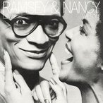 Ramsey Lewis / Nancy Wilson / Two Of Us  国内盤 〔CD〕