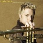 Chris Botti クリスボッティ / Thousand Kisses Deep  国内盤 〔CD〕