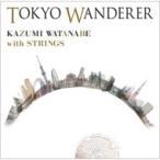 ���չ����� with ���ȥ�� / Tokyo Wanderer ������ ��CD��